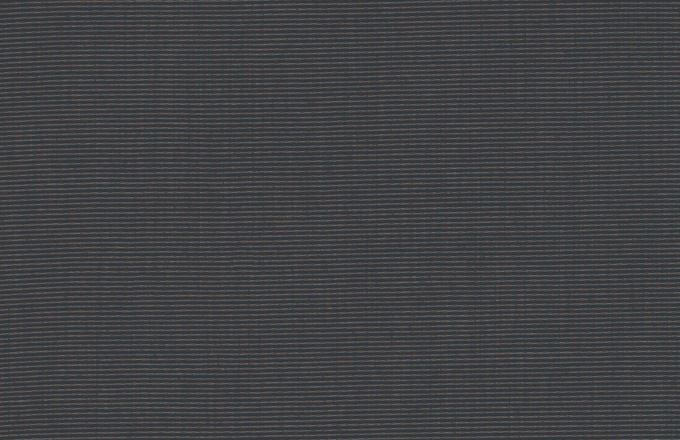 toile de store 7330-charcoal-tweed-